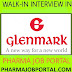 Glenmark Pharmaceuticals Ltd Walk In Interview For Quality Control Executive , Quality Assurance - Apply Now