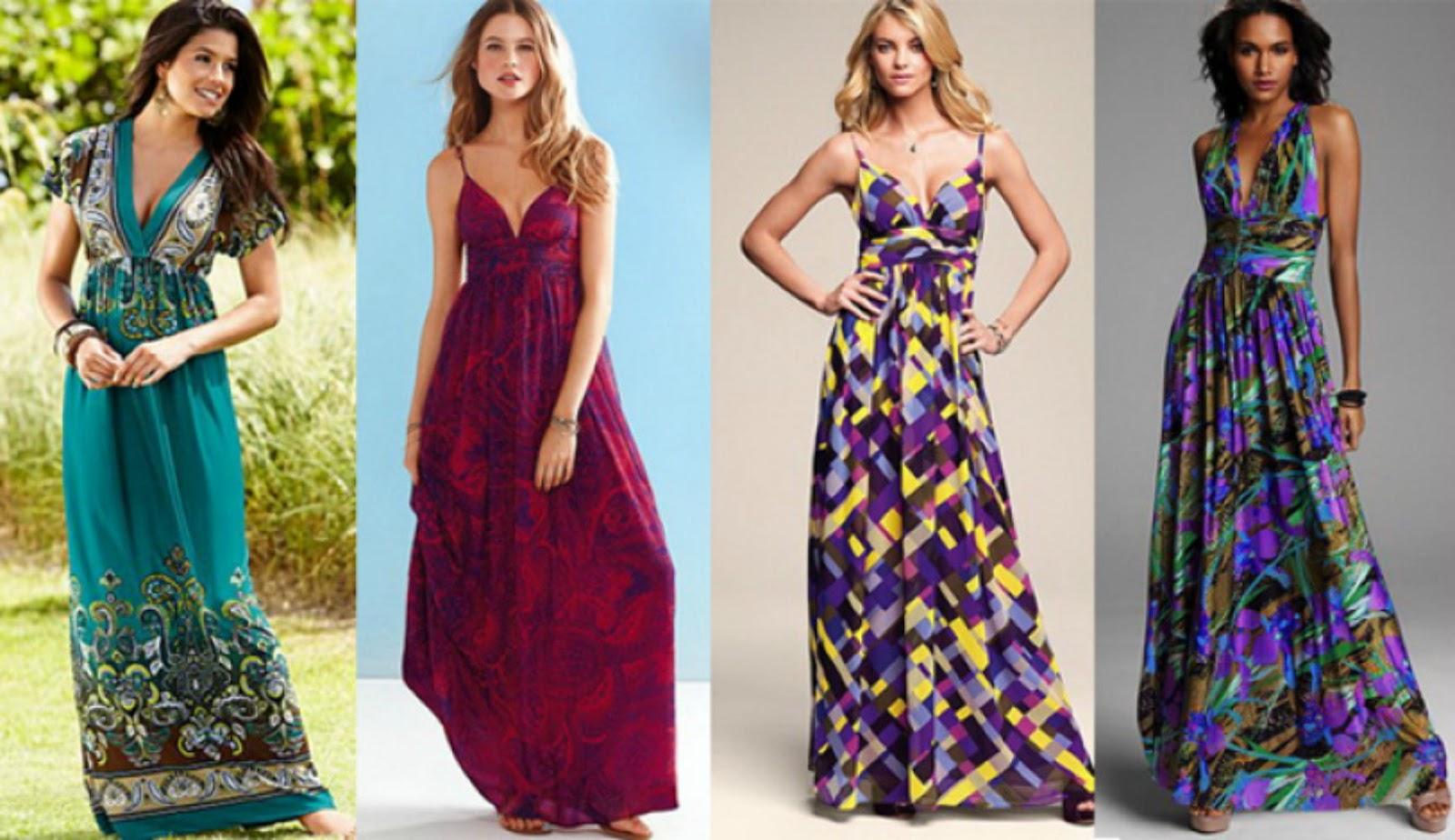 Выкройки красивых сарафанов платьев фото 221