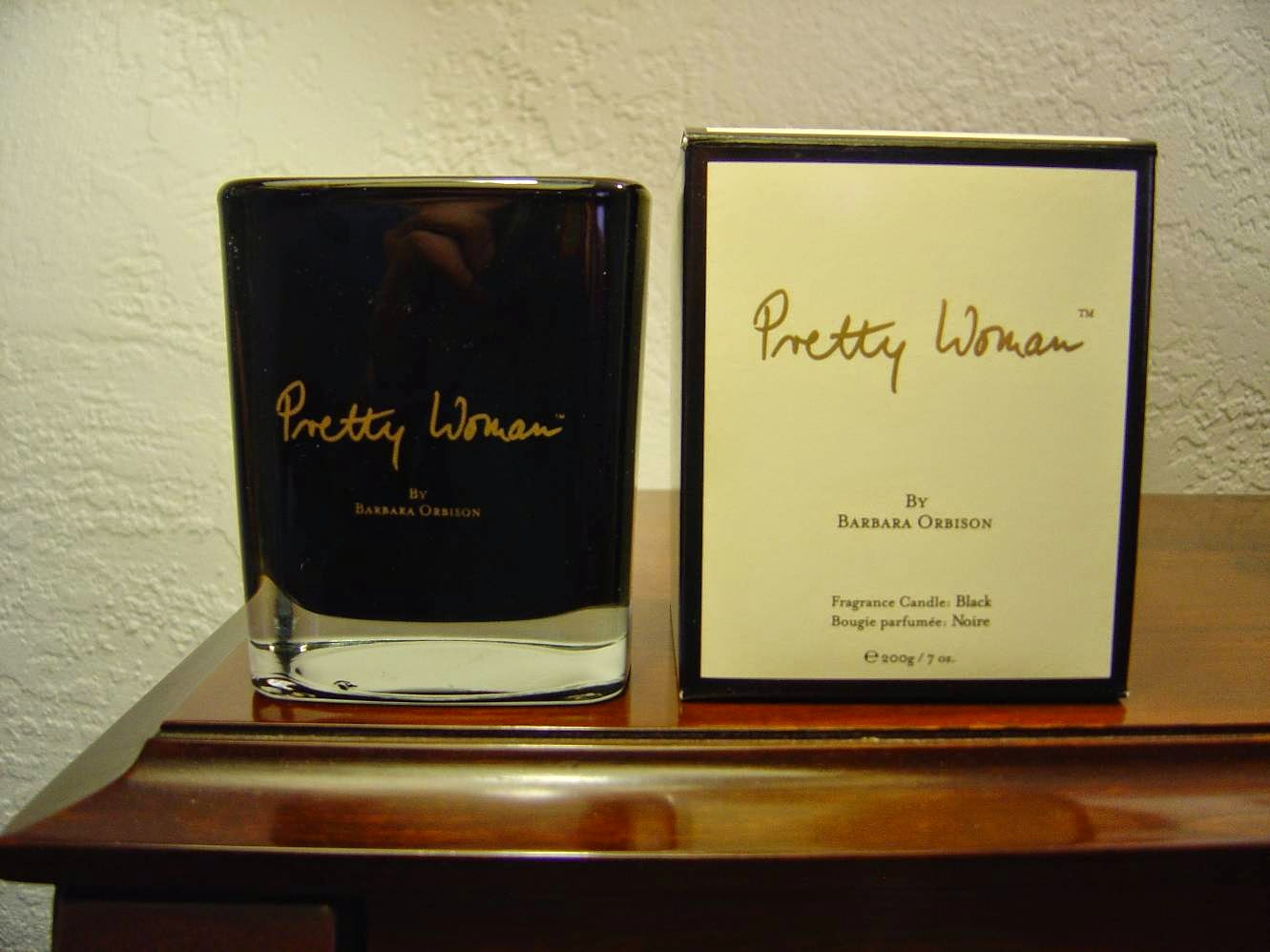 Pretty Woman Scented Candle.jpeg