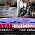 Dosen Unpam Berikan Pelatihan Enterpreneur KBM Cipta Tunas Karya