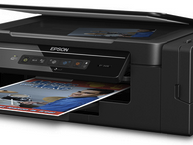 Epson ET-2600 driver download for Windows, Mac, Linux