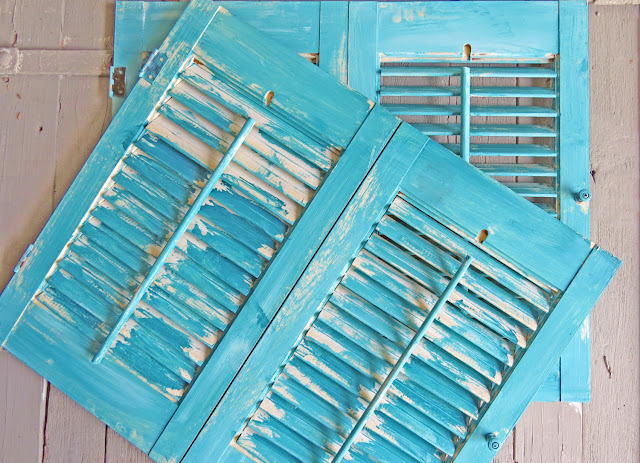 https://www.etsy.com/listing/271162963/old-shutters-rustic-shutters-turquoise?ref=shop_home_active_54