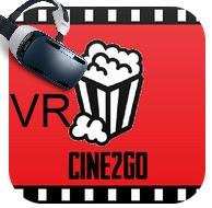 https://play.google.com/store/apps/details?id=com.BenjaminSchulte.Cine2GO&hl=el