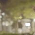 Veja o filme adventista preparado para o projeto Reencontro 2017