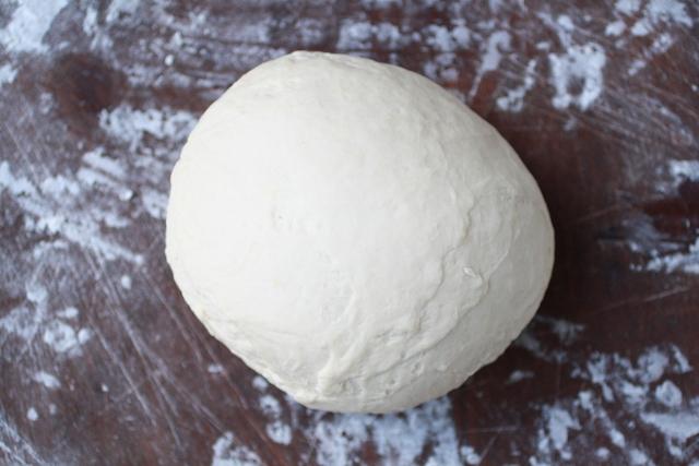 Empanadas de queso / Cheese empanadas / bolivian bread / pan boliviano / snack