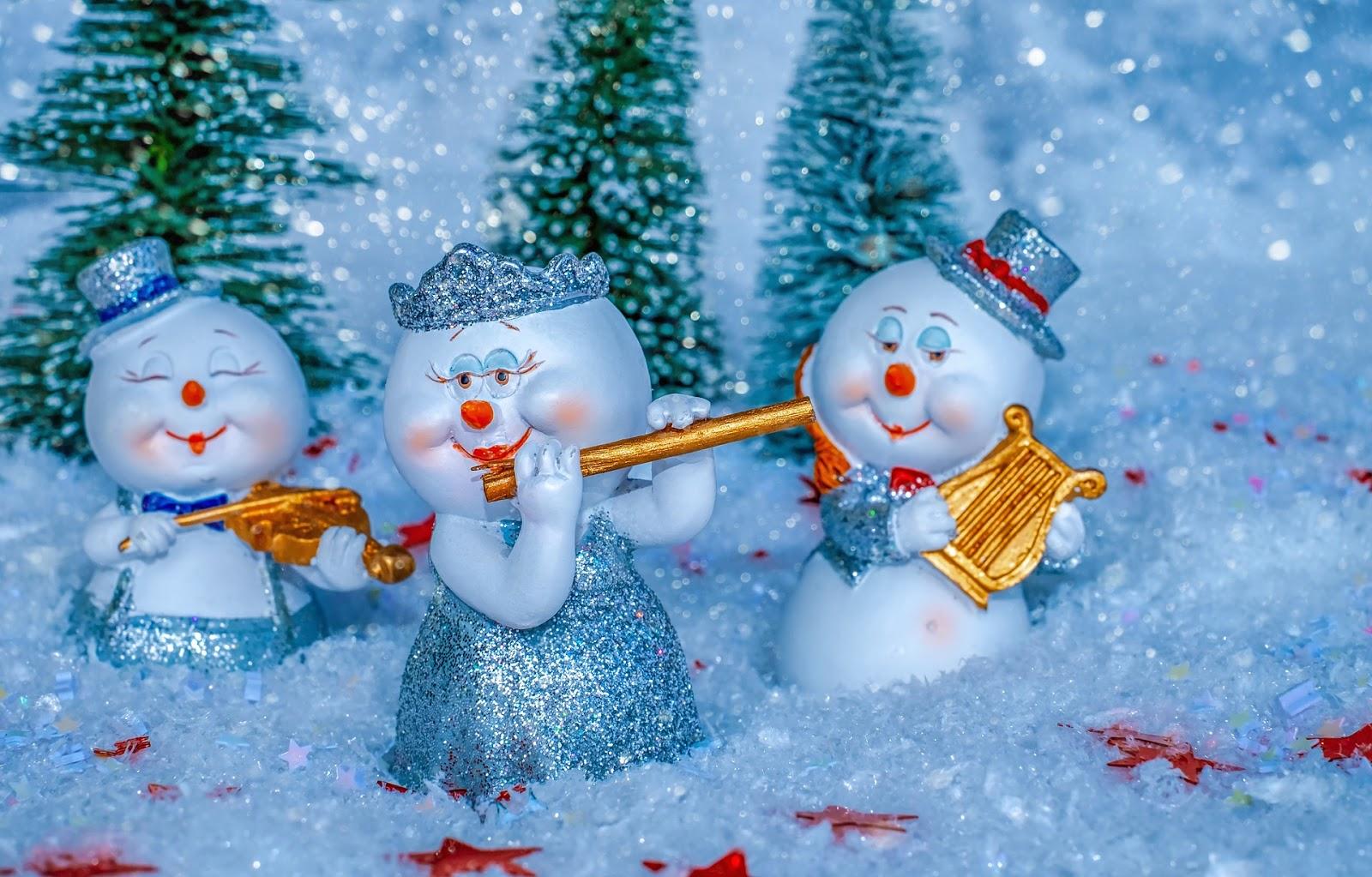 Belle Immagini Di Natale.Le Piu Belle Canzoni Di Natale Per Bambini In Italiano Mamma Today Una Mamma Di Oggi