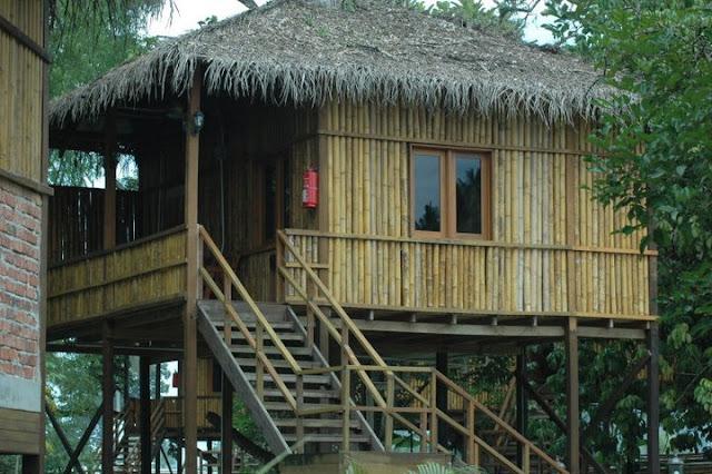 Tanjung Rambutan, Perak