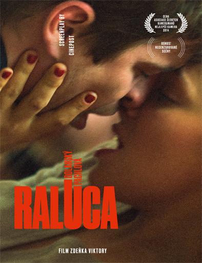 Raluca
