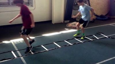 psikologi olahraga dalam pembelajaran penjas