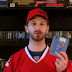 Retro 42 - 82e meilleur jeu NES selon internet -- Mickey Mousecapade