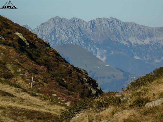 hohe salve und wilder kaiser wandern-kitzbühel outdoor-blog