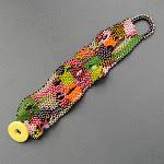 купить необычные украшения ручной работы в крыму интернет магазин доставка