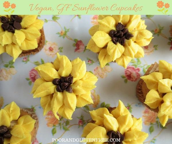 http://poorandglutenfree.blogspot.ca/2018/03/vegan-and-gluten-free-vanilla-cupcakes.html