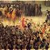 Comparações: Revolução de Avis x Revolução Inglesa do séc. XVII - Questão Desafio