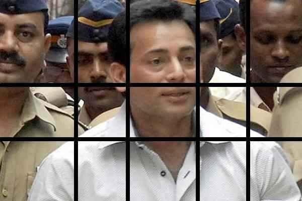 हो गया इन्साफ, 1993 मुंबई धमाके में फिरोज और ताहिर को फांसी, अबू सलेम को मिली उम्रकैद