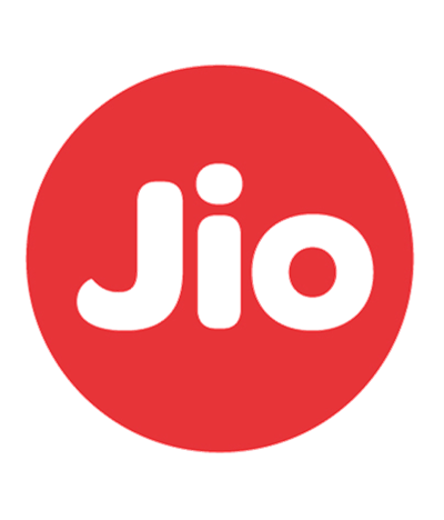 Reliance Jio 1 GB Limit Remove to Convert Unlimited Data Plan