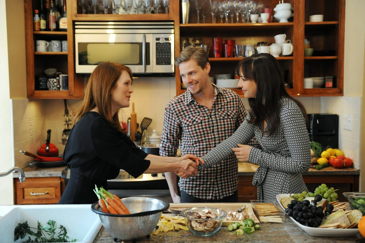 still alice-julianne moore-hunter parrish-erin darke