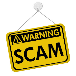 scam-dislike-like-www.zarabotai.online