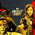 MTV Movie & TV Awards 2017 | Indicados