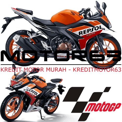 Daftar Harga Kredit Sepeda Motor Honda Beat di Pekanbaru ...