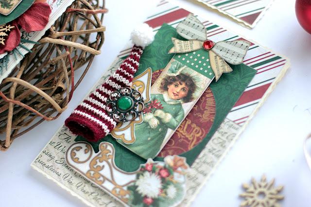 Yuletide_Carol_Cards_Elena_Dec18_08.jpg