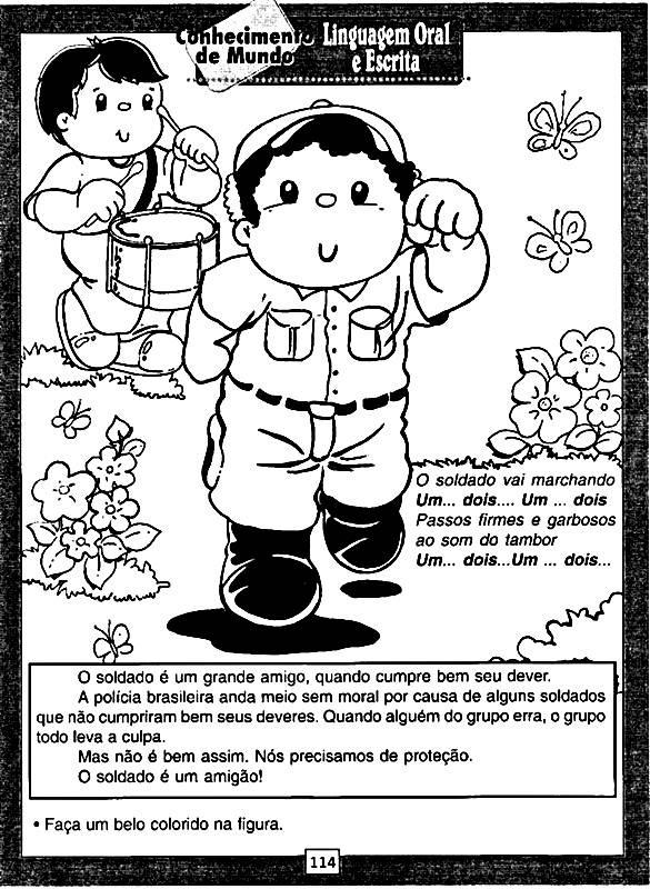 SOLDADOS MARCHANDO DE DOWNLOAD GRÁTIS SOM