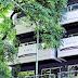 Un proyecto propone multar a inmobiliarias que realicen cobros abusivos de comisiones a inquilinos