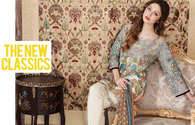 Charizma-summer-embroidered-dresses-lawn-prints-range-2017-for-girls-1