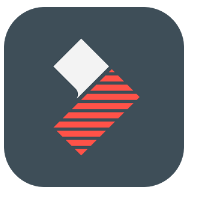 Filmorago Free Video Editor v3.0 APK Download [Full Unlocked]