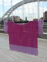 https://laventanaazul-susana.blogspot.com.es/2015/09/164-jersey-crochet.html