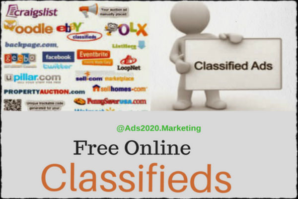 2016-17-online-classifieds-ad-posting-websites-list-to-post-ads-free-600x400
