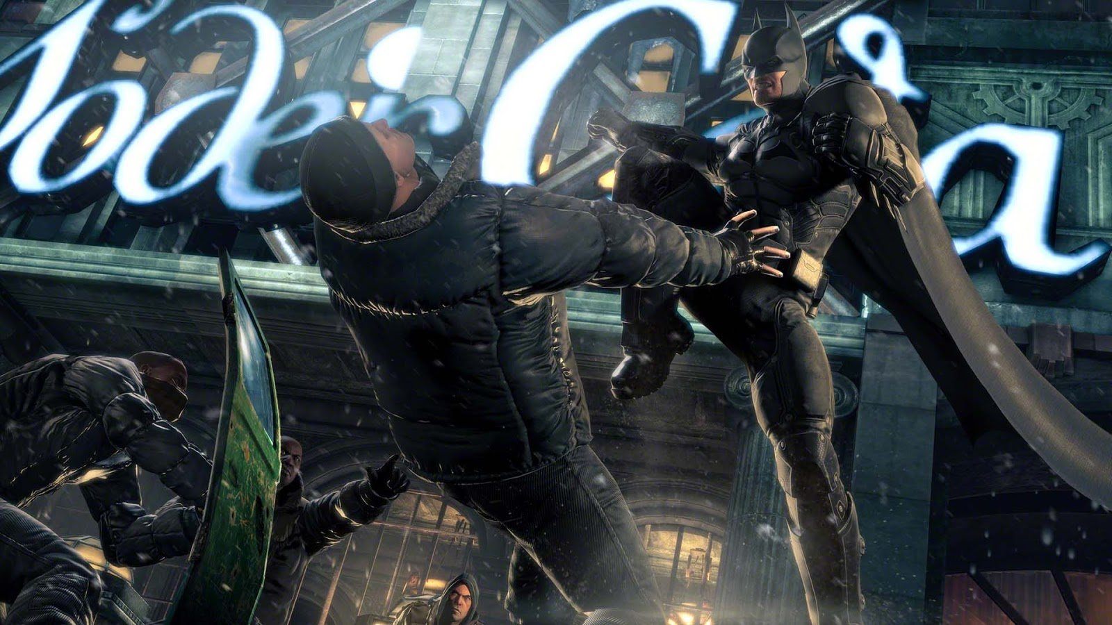 Batman-Arkham-Origins-Gameplay-Screenshot-4