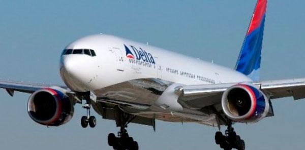 Delta Air Lines iniciará vuelos diarios a Cuba en diciembre