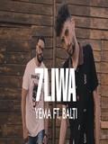 7liwa 2018 Yema Feat Balti