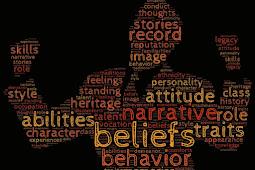 Pengertian Konsep Diri, Teori Konsep Diri dan Dimensi Konsep Diri Menurut Jersid