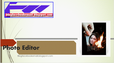 aplikasi PC terbaru Photo-Picture Creator Editor