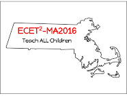 ECET2 Values & Events