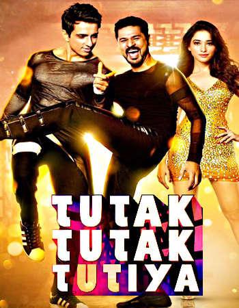 Tutak Tutak Tutiya 2016 Hindi HD Official Trailer 720p Full Theatrical Trailer Free Download And Watch Online at downloadhub.net