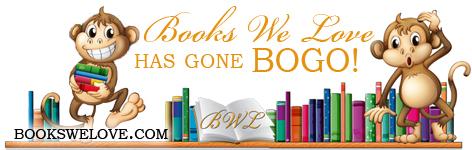 BOOKSWELOVE.COM