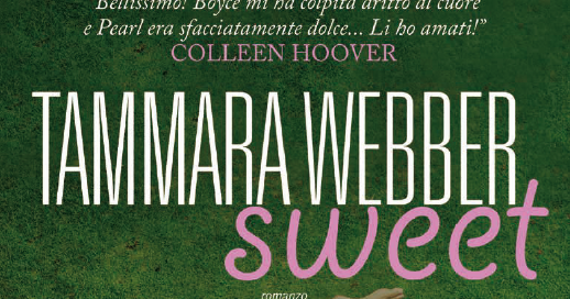 Sweet - di Tammara Webber