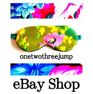 onetwothreejump ebay