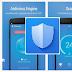 أفضل 10 تطبيقات للحماية من الفيروسات للاندرويد Top apps for Security & Antivirus Android APK