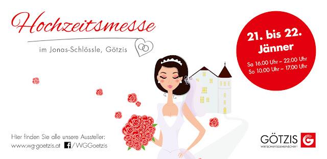 Hochzeit Vorarlberg Götzis Bastelritter