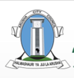 Matokeo ya darasa la saba 2019 Arusha - PSLE Results 2019 for Arusha Region