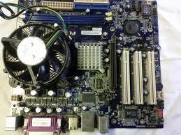 Foxconn драйвера n15235.