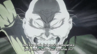 Download Anime Ushio and Tora 07 Subtitle Indonesia