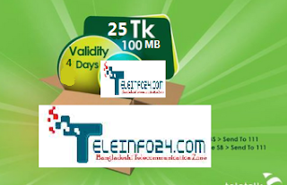 Teletalk-100-MB-25-TK