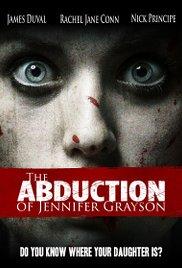 Watch The Abduction of Jennifer Grayson Online Free 2017 Putlocker