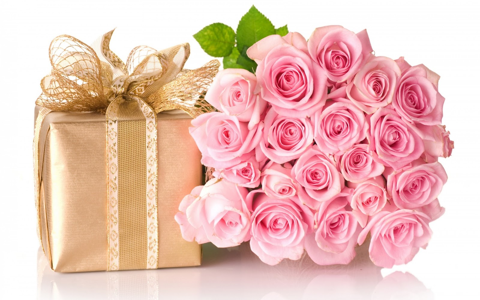 Birthday Flowers And Gifts Delivery Fbn Flower Boutique