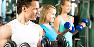 How Women's Fitness Differs From Men's